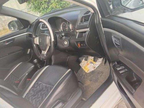 Maruti Suzuki Swift VDi ABS BS-IV, 2017 MT for sale in Amritsar