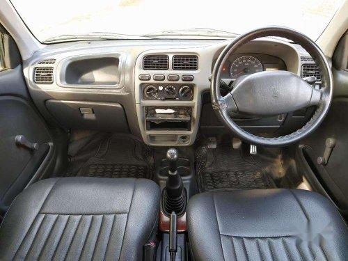 Used Maruti Suzuki Alto 800 2010 MT for sale in Patiala