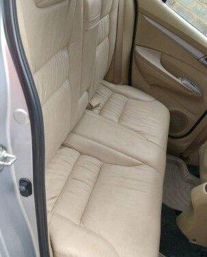 2009 Honda City V MT for sale in Bangalore