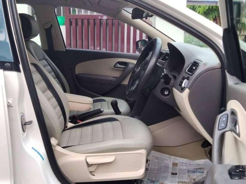 2011 Volkswagen Vento MT for sale in Coimbatore