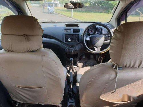 2013 Chevrolet Beat Diesel MT for sale in Kolkata