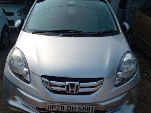 Used Honda Amaze 2014 MT for sale in Kanpur