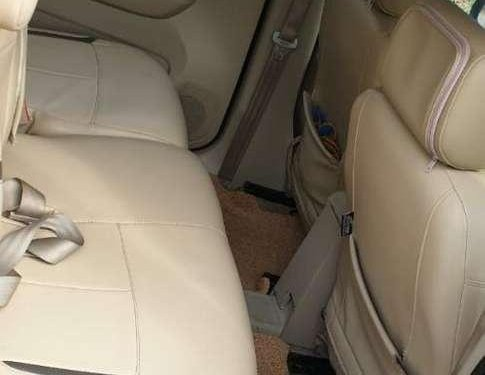 Used Maruti Suzuki Ertiga 2014 MT for sale in Mumbai -1