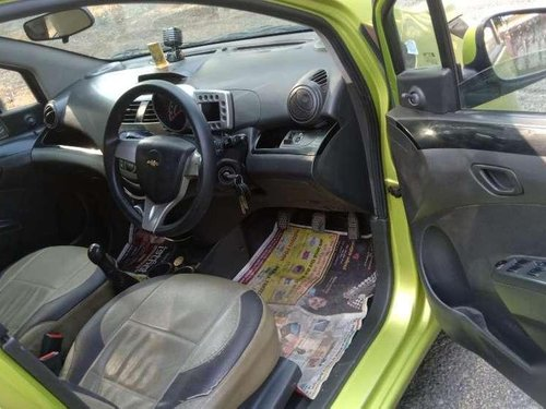 Used 2012 Chevrolet Beat MT for sale in Meerut