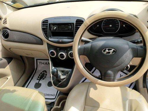 Used Hyundai i10 Era 2009 MT for sale in Chennai