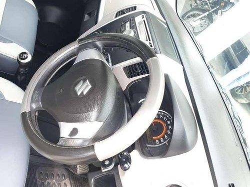 Maruti Suzuki Wagon R 2014 MT for sale in Hyderabad