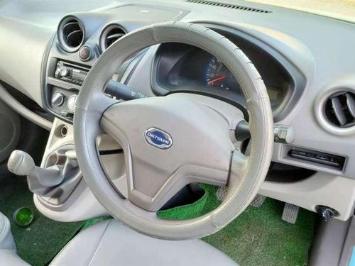 Used Datsun GO T 2014 MT for sale in Nagaon
