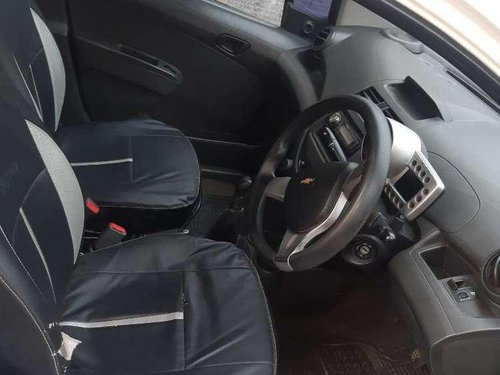 Used Chevrolet Beat LS 2011 MT for sale in Nagpur