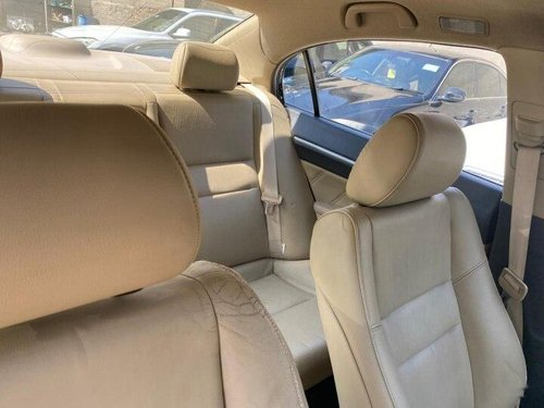 Used Honda Civic 2009 MT for sale in Ahmedabad