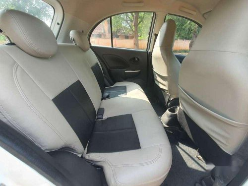 Used 2018 Nissan Micra MT for sale in Madurai