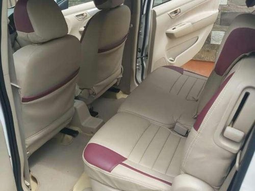 Used Maruti Suzuki Ertiga ZDI 2014 MT for sale in Salem