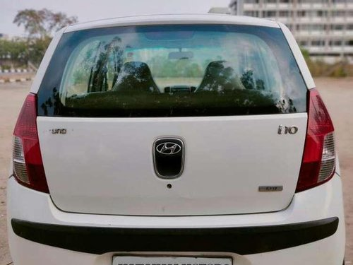 Hyundai i10 Era 2008 MT for sale in Ahmedabad -0
