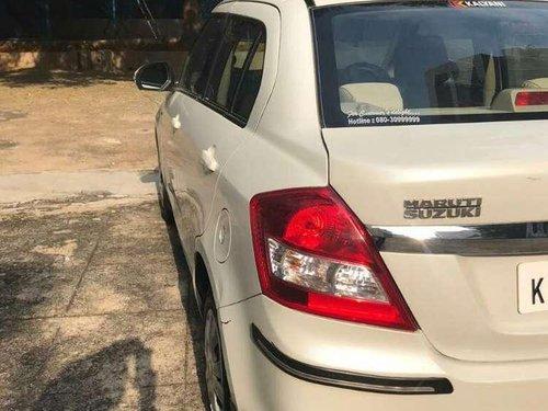 Maruti Suzuki Swift Dzire VXI, 2015, MT for sale in Nagar