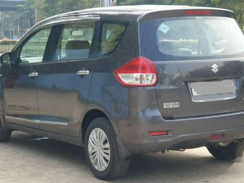 Used Maruti Suzuki Ertiga 2014 MT for sale in Mumbai -4