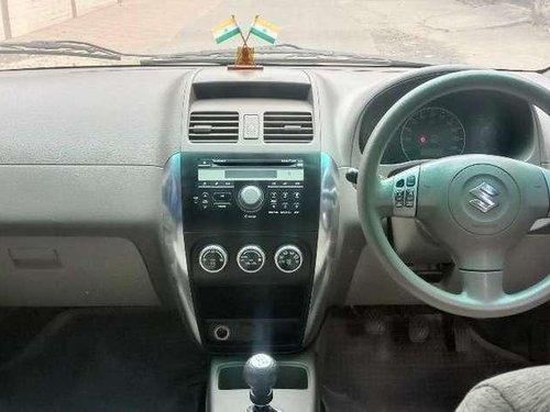 Used Maruti Suzuki SX4 2009 MT for sale in Nagpur