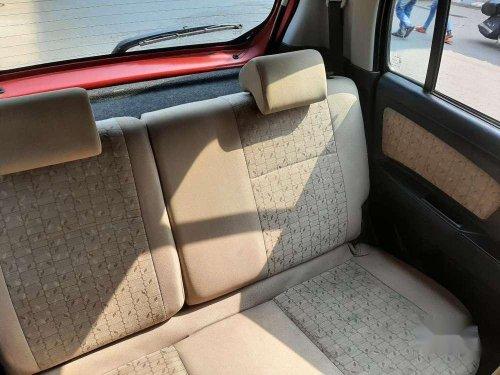 Used 2018 Maruti Suzuki Wagon R VXI MT in Kolkata