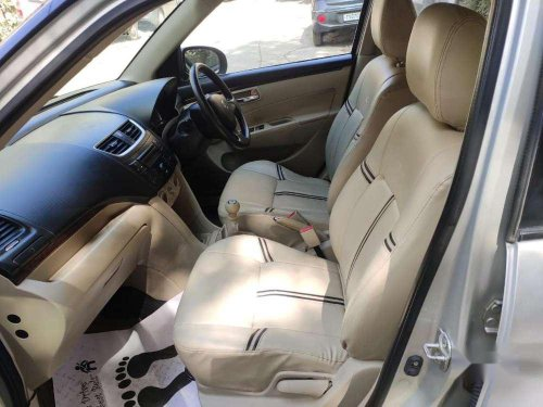 Maruti Suzuki Swift Dzire VDI, 2012, MT for sale in Hyderabad
