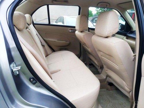 Maruti Suzuki Swift Dzire VXi 2013 MT for sale in Ahmedabad