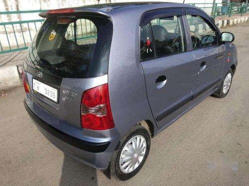 Used Hyundai Santro Xing XO 2006 MT for sale in Nagar