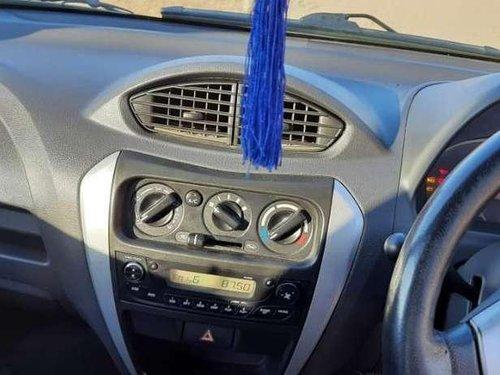 Used Maruti Suzuki Alto 800 Vxi, 2017 MT for sale in Jaipur
