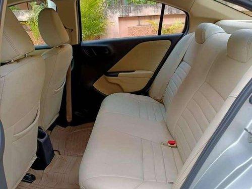 Used 2014 Honda City MT for sale in Nagar