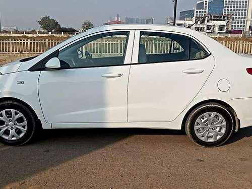 Used Hyundai Xcent 2016 MT for sale in Lucknow