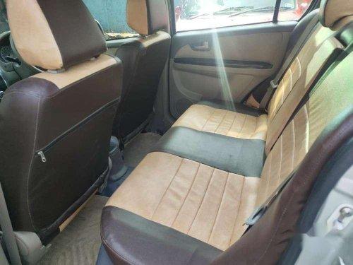 Used Maruti Suzuki SX4 ZDI, 2011 MT for sale in Nagar