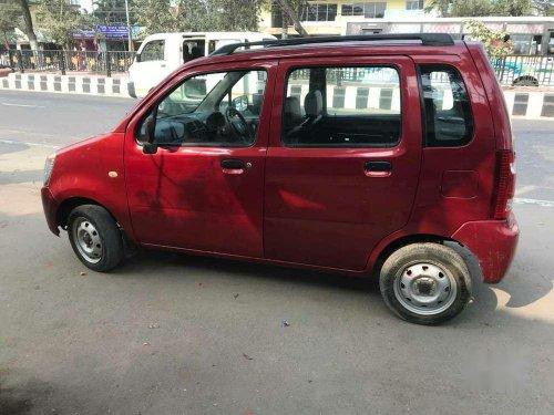 Used Maruti Suzuki Wagon R 2009 MT for sale in Guwahati
