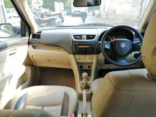 Used Maruti Suzuki Swift Dzire VDI 2014 MT in New Delhi