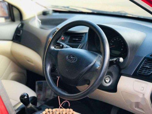 Used Hyundai Eon 2014 MT for sale in Nagar