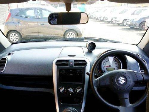 Used 2009 Maruti Suzuki Ritz MT for sale in Satara