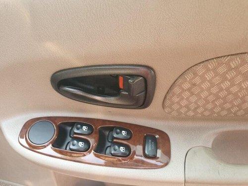 Used Hyundai Accent Executive 2011 MT in Kolkata