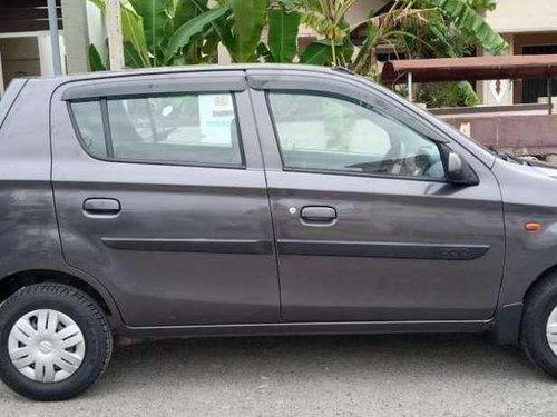 Used Maruti Suzuki Alto 800 2012 MT for sale in Erode