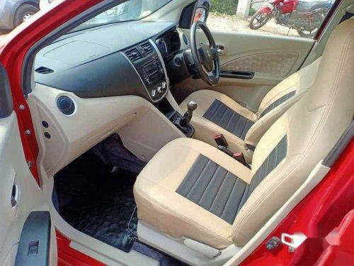 2015 Maruti Suzuki Celerio ZXi MT for sale in Kolkata