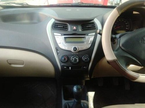 Used Hyundai Eon 2015 MT for sale in Bangalore