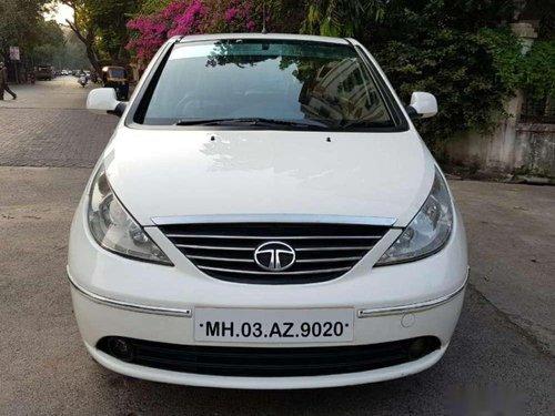 Used Tata Indica Vista 2011 MT for sale in Mumbai