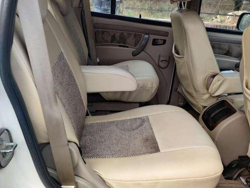 Mahindra Scorpio Special Edition BS-IV 2012 MT in Chandigarh