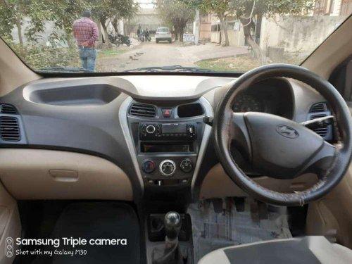 Used Hyundai Eon Era 2014 MT for sale in Jaipur