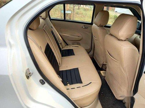 Used 2015 Maruti Suzuki Swift Dzire MT for sale in Bilaspur