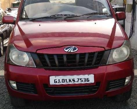 Used 2012 Mahindra Quanto C8 MT for sale in Junagadh
