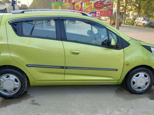 Used Chevrolet Beat LT 2013 MT for sale in Nagaon