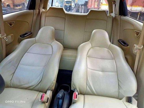 Used 2012 Honda Brio MT for sale in Mumbai