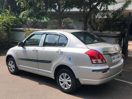 2009 Maruti Suzuki Swift Dzire MT for sale in Visakhapatnam
