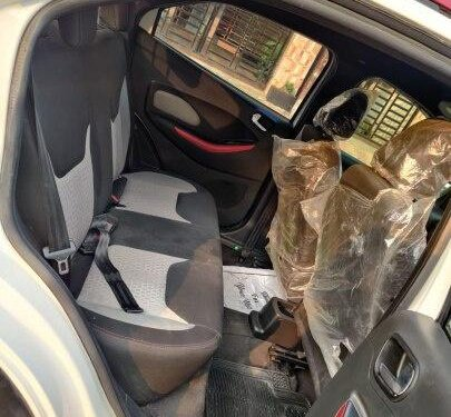 Used 2020 Ford Freestyle MT for sale in Kolkata