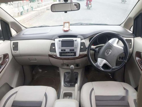 Toyota Innova 2.0 VX 7 STR BS-IV, 2012 MT in Chandigarh