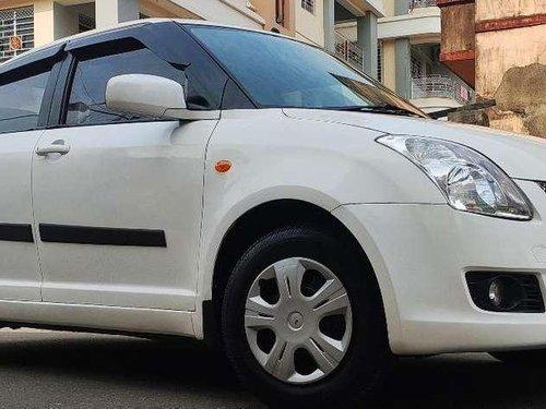 Used 2008 Maruti Suzuki Swift Dzire MT for sale in Kolkata