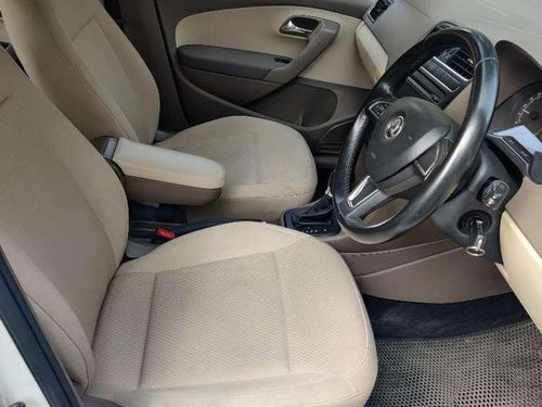 Used Skoda Rapid Ambition 1.6, 2015, AT in Chandigarh