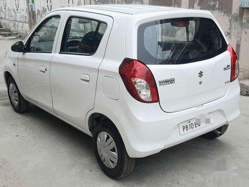 Maruti Suzuki Alto 800 Lxi, 2014 MT for sale in Ludhiana