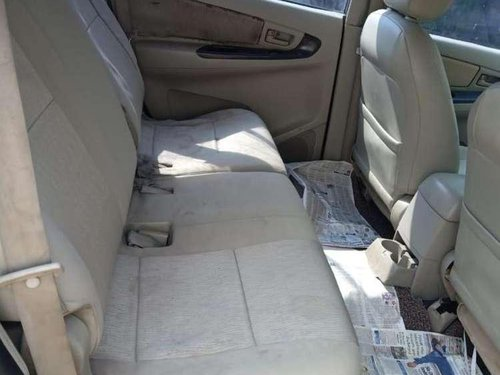 Used Toyota Innova 2009 MT for sale in Nagpur