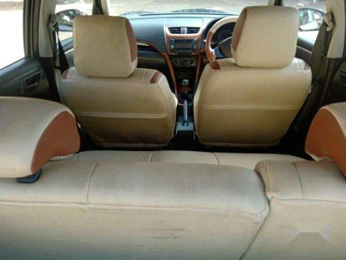 Used Maruti Suzuki Swift 2017 MT for sale in Nagar